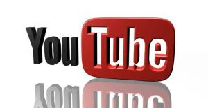 youtube_logo_670
