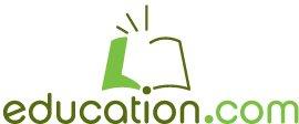http://aliciajames.files.wordpress.com/2012/03/education-com-logo.jpg